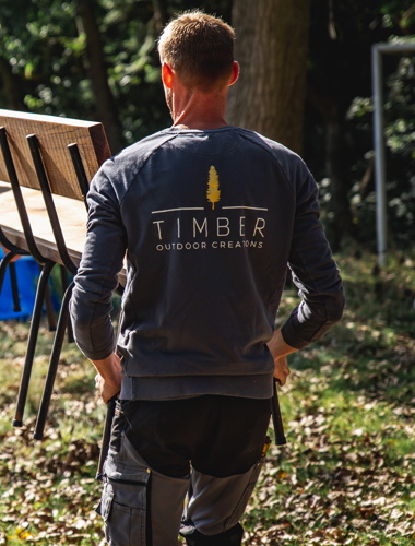 Timber Outdoor Creations
